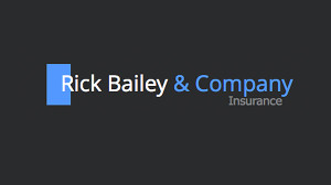 Rick Bailey Insurance